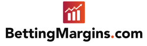 Bettingmargins