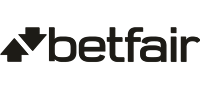 betfair-review