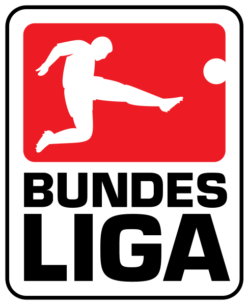 bundesliga bookmaker odds