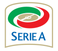 serie-a-best bookie odds